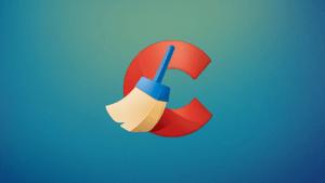 Независимо от новата атака, Avast не възнамерява да изоставя CCleaner