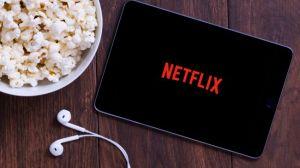 Netflix въвежда опция да забързате съдържанието с до 1,5 пъти