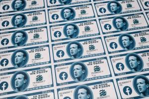 Сенатът призова Visa и Mastercard да се откажат от Facebook Libra