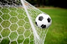 Футболни резултати и класиране