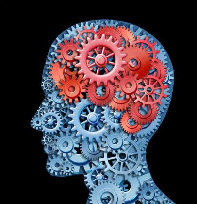 10 октомври – Световен ден на психичното здраве