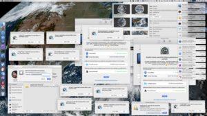 Качеството на новата macOS Catalina е по-зле от това на Windows Vista