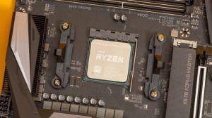 Как популярността на iPhone 11 ще попречи на предлагането на AMD Ryzen 3000 и Navi?