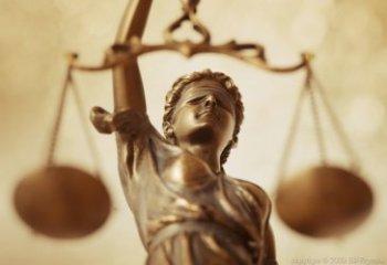 Петима с присъди за иманярство застават пред Апелативния съд
