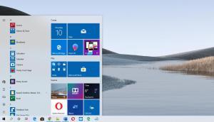 Microsoft отложи излизането на октомврийското голямо обновяване за ноември