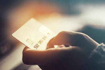 Сметка за основни операции – струва ли си
