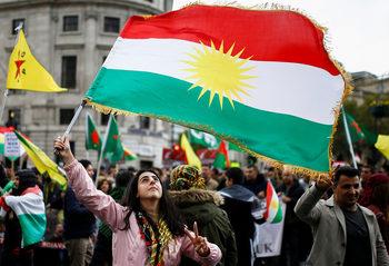 Вечерни новини: Кюрдите сключиха сделка с Русия и Сирия срещу Турция, Орбан загуби Будапеща