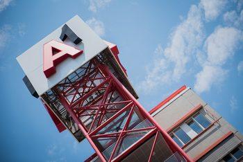 """""""А1 България"""" отчита двуцифрен ръст на приходи и печалба през третото тримесечие"""