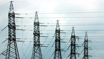 Държавните централи се бавят с предлагането на електроенергия за 2020 г.