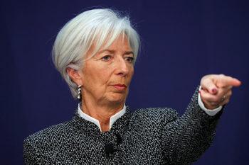 Вечерни новини: Бюджет 2020 влиза в парламента, еврозоната отчете скромен ръст