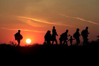 Число на деня: 387 българи са станали жертви на трафик от началото на годината