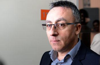 Кандидат-общинар на ГЕРБ съжали, че е използвал сужебното си положение, за да агитира