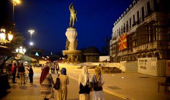 Българските и македонски историци пак не се разбраха за Гоце Делчев