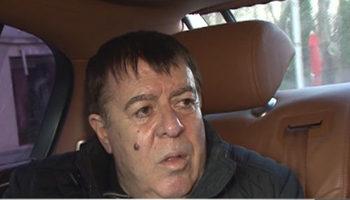 Общинският съветник, укривал Димитър Желязков – Очите, може да получи до 8 години затвор