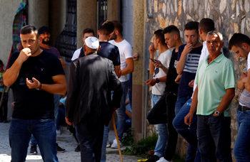 """""""Да отложим за 20121 г."""" – преброяването в Северна Македония отново се измести"""
