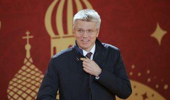 Русия твърди, че е изпълнила изискванията на WADA