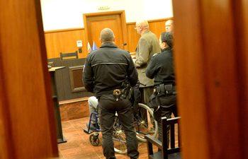 По разследването срещу Миню Стайъков е запорирано имущество за над 134 млн. лева