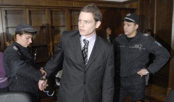 Австралийското външно министерство е извикало българския посланик по случая Полфрийман