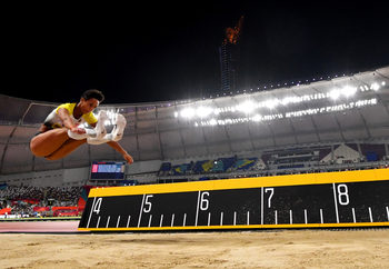 Фотогалерия: Героите и спортните постижения от уикенда