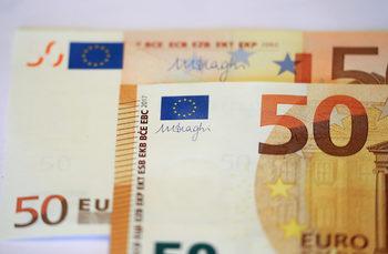 Регионите в ЕС са против повече пари за иновации за сметка на кохезионна политика