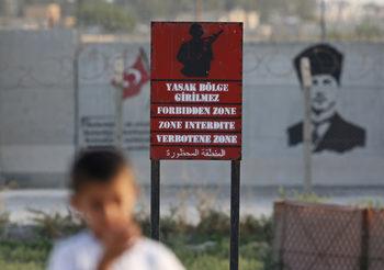 """""""Извор на мира"""" – какво е известно за новата турска операция в Сирия"""