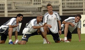 """Не им пипайте бирата и съня: защо звездите на """"Реал"""" (Мадрид) махали треньори"""