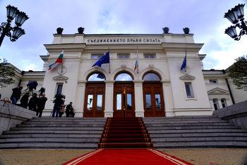 България: как републиката неусетно умира