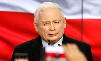 Полските консерватори осребриха в изборна победа социалните си разходи