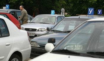 Съюзът на автомобилистите призова да не се променят прибързано шофьорските изпити