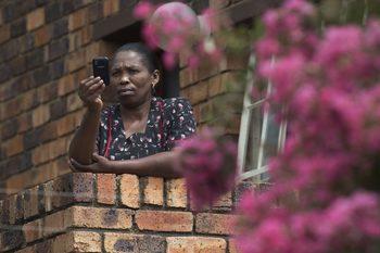 Република Южна Африка и Руанда ще произвеждат смартфони за целия континент