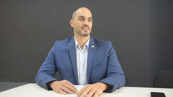 Арх. Борислав Игнатов: София заслужава добро управление на светло