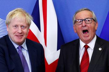 Сделката за Брекзит – кой какво отстъпи