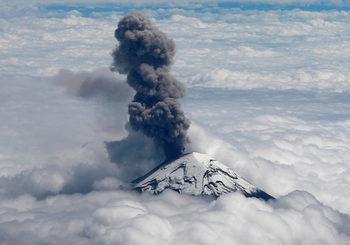 Фотогалерия: Световните снимки на деня – 19 и 20 октомври