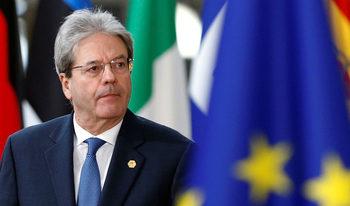 Бъдещият еврокомисар по икономиката призовава за по-свободни бюджетни политики