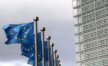 Заради продължаващо отстъпление от реформите Брюксел не спира мониторинга за Румъния