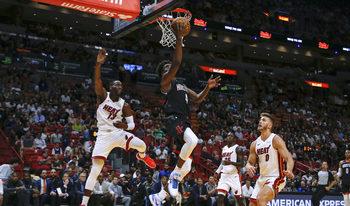 Новият сезон в НБА: звездни дуети и повече претенденти за титлата