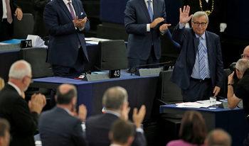 Евродокладът: между изпълненото обещание и нужната застраховка (обобщение)