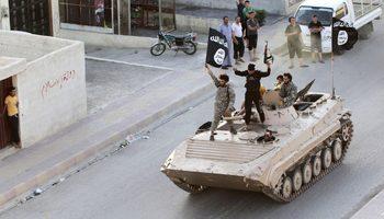 САЩ поискаха Белгия да приеме обратно джихадистите, отишли в Сирия