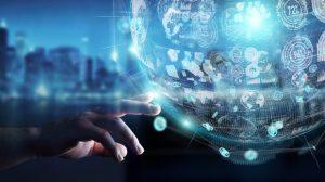 Технологичните тенденции за развитие на онлайн индустрията за залози