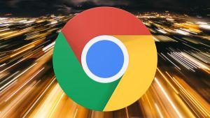 Chrome ще започне да отбелязва бързите и бавните уеб сайтове