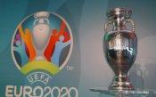 НА ЖИВО: Квалификациите за Евро 2020, Белгия не се затрудни с Русия, Уелс се справи с Азербайджан