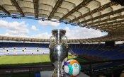 НА ЖИВО: Квалификации за Евро 2020, Швеция, Италия и Испания водят с два гола