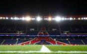 ПСЖ продава името на стадиона си
