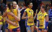 Отложеният мач между Славия и Марица пак бе пренасрочен