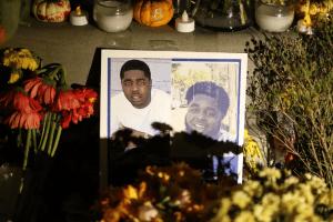 Airbnb трябваше да направи повече, за да предотврати стрелбата в Оринда, казват жертвите