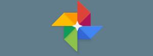 "Google Photos преименува табът ""Assistant"" на ""For You"""