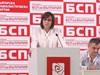 Социалисти отричат да са подписвали искане за оставки