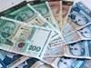 Измамник ощети с нередовни пари банка в Смолян
