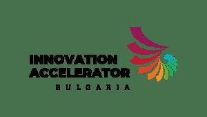 Innovation Accelerator Bulgaria стартира конкурс за финансиране на start-up компании между 25 000 и 1 милион евро
