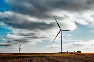Успешни тестове на първата свръхпроводяща вятърна турбина